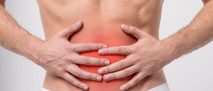 Tips Menghindari Penyakit Kanker Lambung
