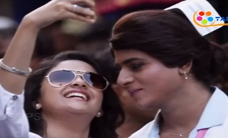 Remo Producer Cancel's Premiere Shows Abroad