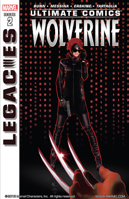 ultimate comics wolverine 2013 02 download direct torrent cbr cbz pdf read online free
