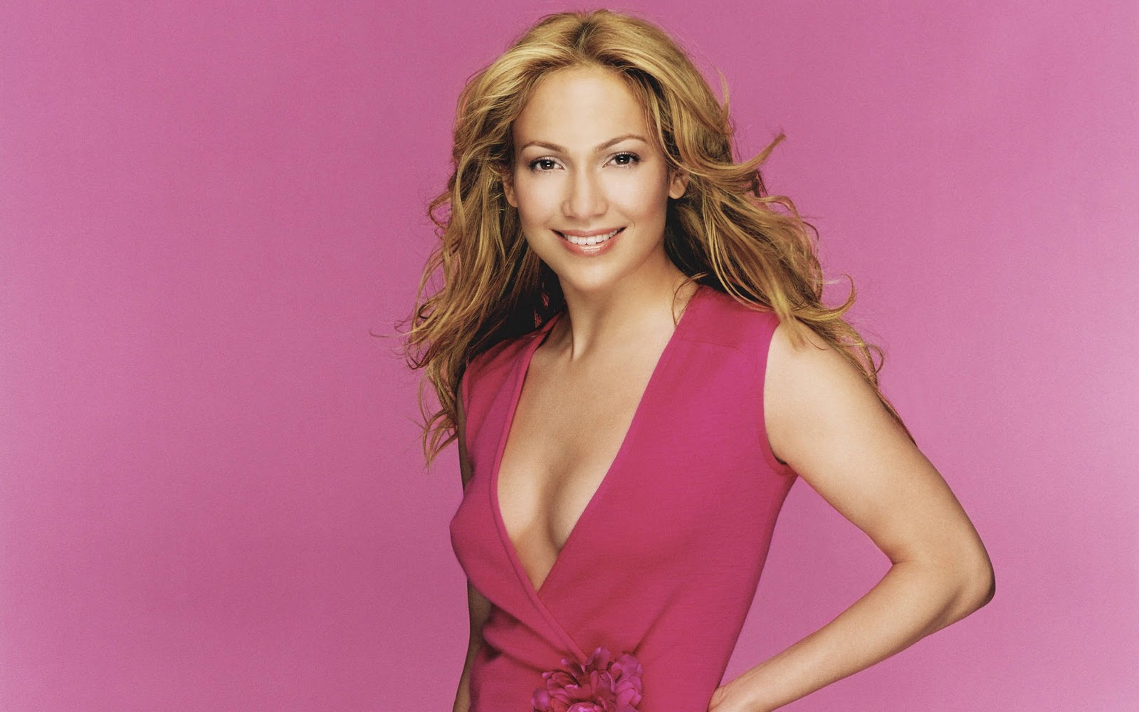 High Defenintion Wallpapers Jennifer Lopez Hd Wallpapers-6029
