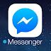 Facebook Messenger crash /  macet di iOS , Begini cara memperbaikinya
