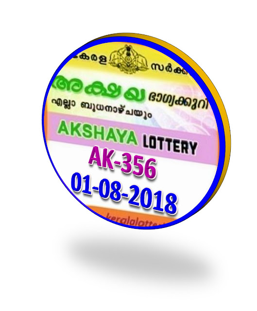 kerala lottery result from keralalotteries.info 25/08/2018, kerala lottery result 25-08-2018, kerala lottery results 25-08-2018, AKSHAYA lottery AK 356 results 25-08-2018, AKSHAYA lottery AK 356, live AKSHAYA   lottery NR-356, AKSHAYA lottery, kerala lottery today result AKSHAYA 25/08/2018, AK 356, AK 356, AKSHAYA lottery AK356, AKSHAYA lottery 25-08-2018,   kerala lottery 25-08-2018, kerala lottery result 25-08-2018, kerala lottery result 25-08-2018, kerala lottery result AKSHAYA, AKSHAYA lottery result today, AKSHAYA,  www.keralalotteries.info-live-AKSHAYA-lottery-result- lottery results today AKSHAYA, kerala lottery result today, kerala AKSHAYA lottery AK-356,   AKSHAYA lottery results today, kerala lottery AKSHAYA today result, AKSHAYA kerala lottery result, today AKSHAYA lottery result, lottery download, kerala lottery department, lottery results, kerala state lottery today, kerala lottare, kerala today, today lottery result AKSHAYA, AKSHAYA lottery   result today, kerala lottery first prize, kerala lottery guessing tamil, kerala lottery lottery result live, kerala lottery bumper result, kerala lottery result result, lottery result, lottery today, kerala lottery today draw result, kerala lottery online   purchase, kerala lottery online buy, AKSHAYA kerala lottery kerala lottery leak result, kerala lottery final guessing, yesterday, buy kerala lottery online result, gov.in, picture, image, online lottery results, kl result, yesterday lottery results, , AKSHAYA guessing number today, kerala lottery guessing formula, kerala lottery guessing number tamil, kerala lottery guess, kerala lottery lottery (AK-356) lotteries results, keralalotteries, kerala lottery, lottery result, kerala lottery result live, kerala lottery result today lottery result, AKSHAYA lottery results, kerala   lottery draw, kerala keralalotteryresult, today kerala lottery result AKSHAYA, kerala kerala lottery result today, kerala lottery results today, today kerala chart, kerala lottery daily pre
