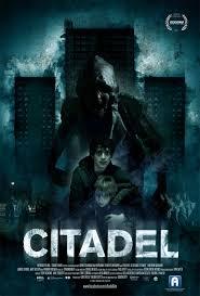 Thành Lũy - Citadel