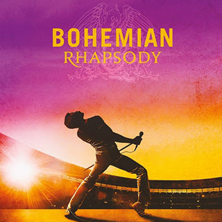 ULASAN REVIEW FILM BOHEMIAN RHAPSODY INDONESIA