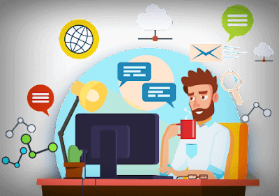 تعلم-تطوير-الويب-مجانا-عبر-الإنترنت