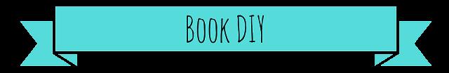 http://lizsbookbucketlist.blogspot.com/p/book-diy.html