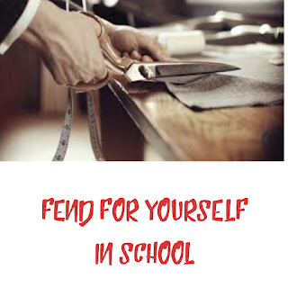 lucrative jobs students can do in school