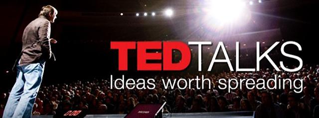 As Melhores Palestras Do Ted 01 Viral Hub