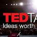 As melhores palestras do TED #01