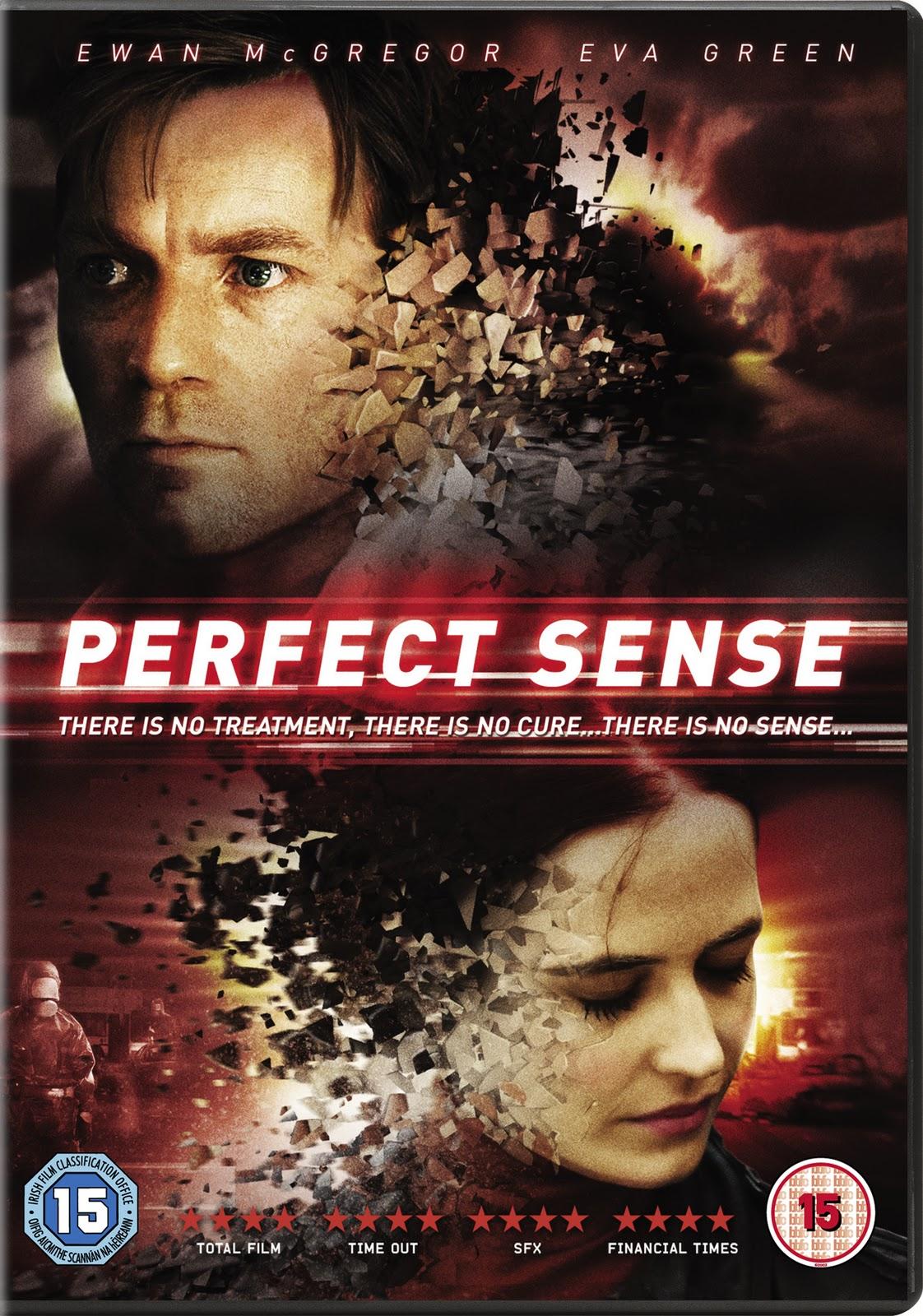 Film Perfect Sense