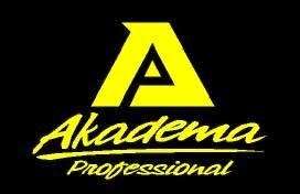 Akadema Bat Company