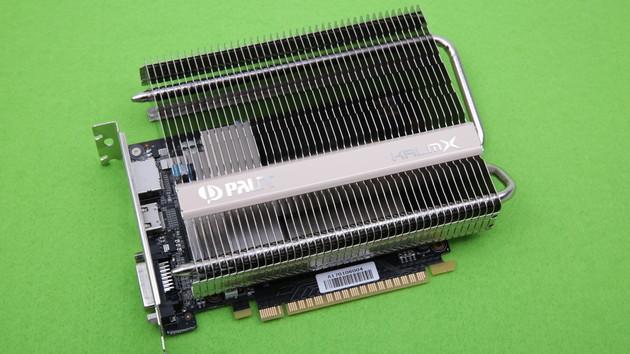 Palit-GeForce-GTX-1050-Ti-KalmX