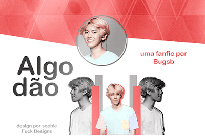 CF: Algodão (Bugsb)
