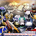 Jual Kaset Film Kamen Rider Ryuki