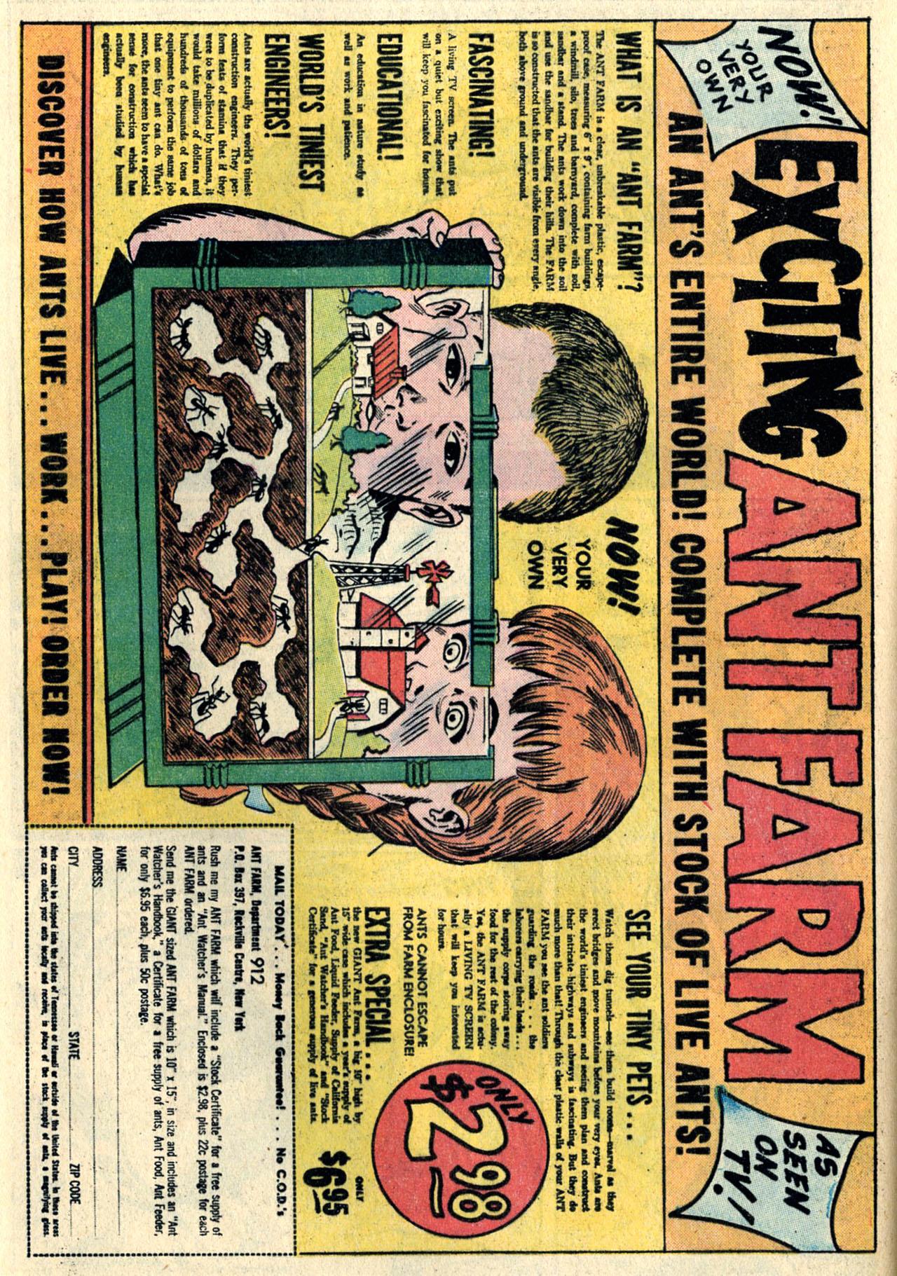 Detective Comics (1937) 394 Page 26