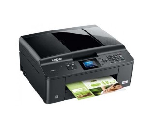brother-mfc-j280w-driver-printer