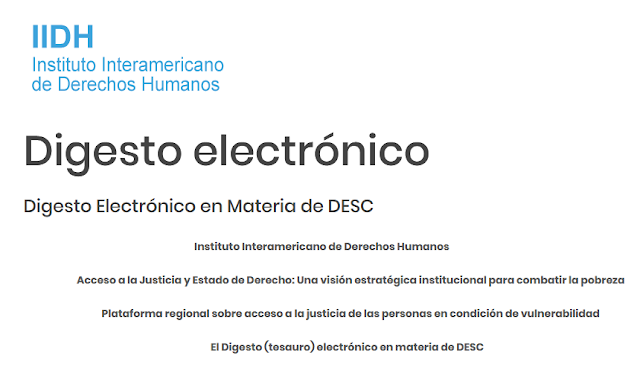 https://iidh-jurisprudencia.ac.cr/index.php/digesto-electronico