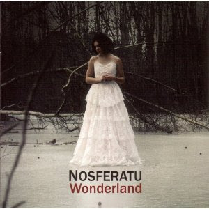 free download megaupload Album Review Nosferatu - Wonderland (2011)