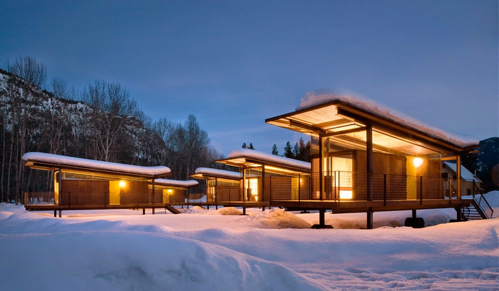 10-Rolling-Huts-Olson-Kundig-Architects-www-designstack-co