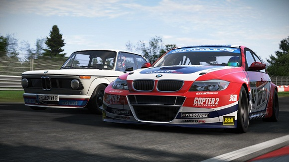 project_cars_game_of_the_year_edition_pc_screenshot-www.ovagames.com-1