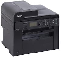 Canon MF4730 sera imprimante laser parfaite qui convient à l'exigence pour les petits bureaux et les petites entreprises