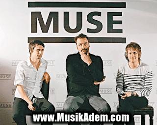 Download Lagu Muse Mp3 Full Album Terpopuler