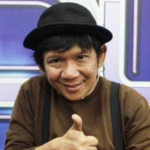 Biodata Ginanjar Sukmana Pemeran Emil