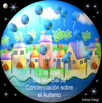 http://www.webantoniaortega.com/