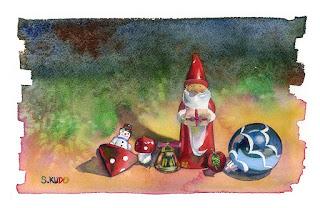 クリスマス Christmas