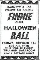 Image result for finnie's drag balls