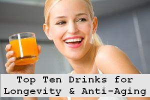 https://foreverhealthy.blogspot.com/2012/04/top-ten-drinks-for-longevity-anti-aging.html#more
