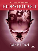 Biopsikologi - Pembelajaran Perilaku