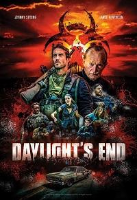 Watch Daylight's End Online Free in HD