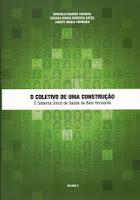 O Programa Academia da Cidade de Belo Horizonte
