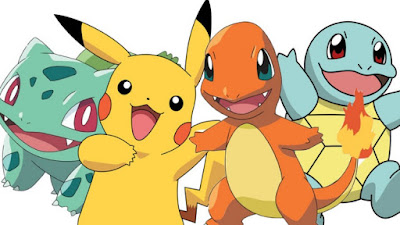 Sebuah tutorial lengkap untuk menemukan Tutorial Pokémon Go: Cara Menemukan, Mencari, Dan Menangkap Pokémon Langka