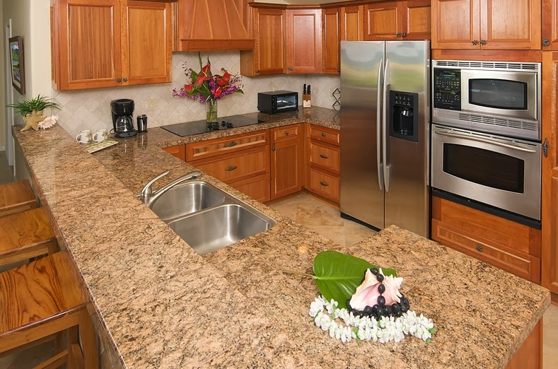 Quartz Vs Granite Countertops Heat Resistance More Information