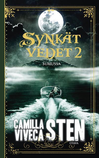 https://adelheid79.blogspot.com/2017/11/synkat-vedet-sarja-camilla-viveca-sten.html