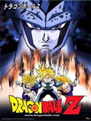 ... 7 Viên Ngọc Rồng – Phần 3 - Dragon Ball Z - Season 3 Full Trọn bộ  [291/291] ...