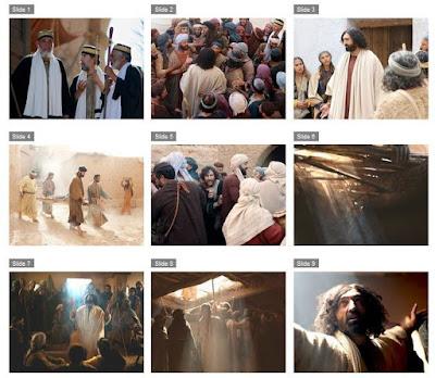 http://www.freebibleimages.org/photos/lumo-jesus-paralysed-man/