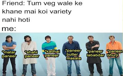latest funny sanju memes