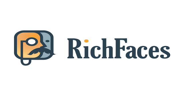 40+ RichFaces Interview Questions