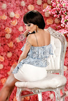 maieu-dama-atmosphere-fashion-6b