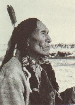 Image result for Black Elk blogspot.com