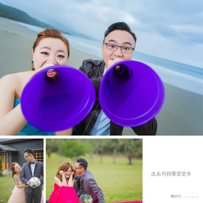 https://bh-wedding.blogspot.tw/2017/12/blog-post_18.html#more