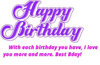 happy birthday marathi image, marathi happy birthday image, happy birthday marathi image, marathi happy birthday image, happy birthday marathi  Happy Birthday  Marathi Sms,   happy birthday marathi
