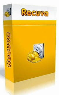 recuva-file-recovery-software
