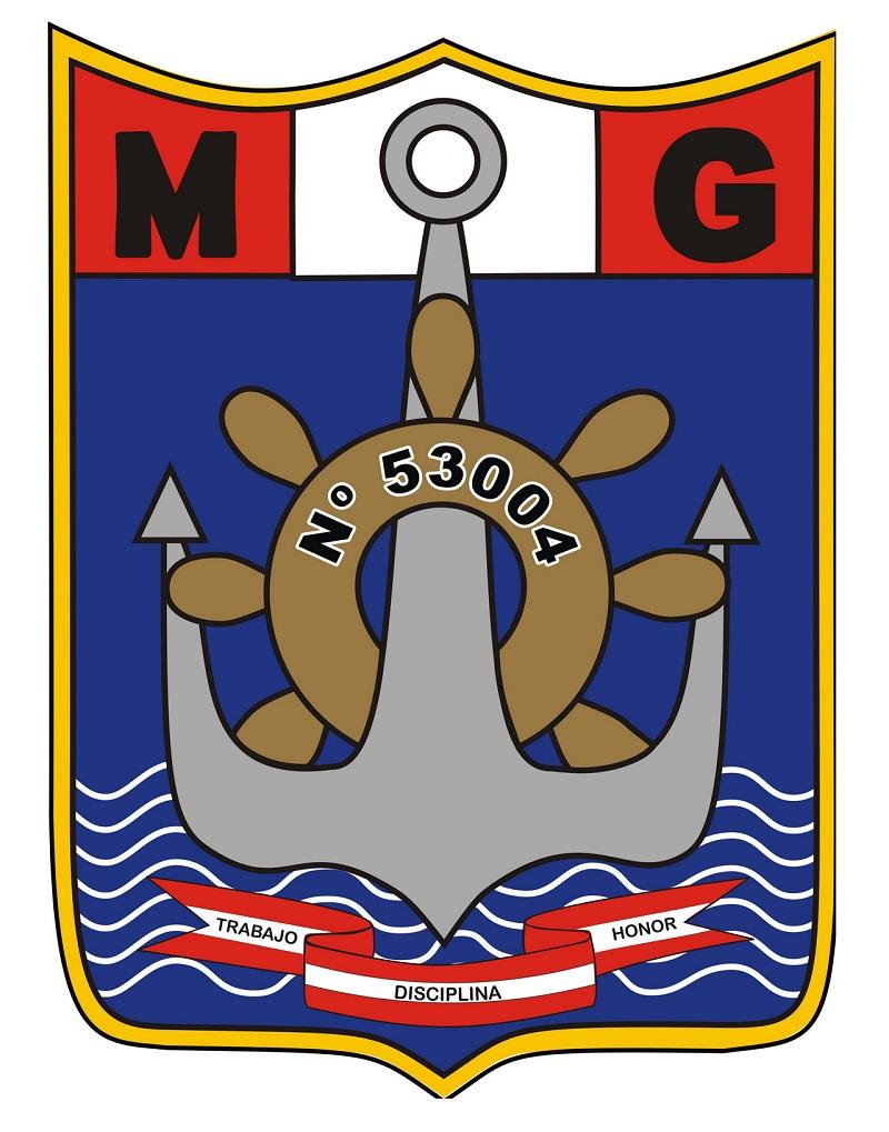 ie 53004 MIGUEL GRAU