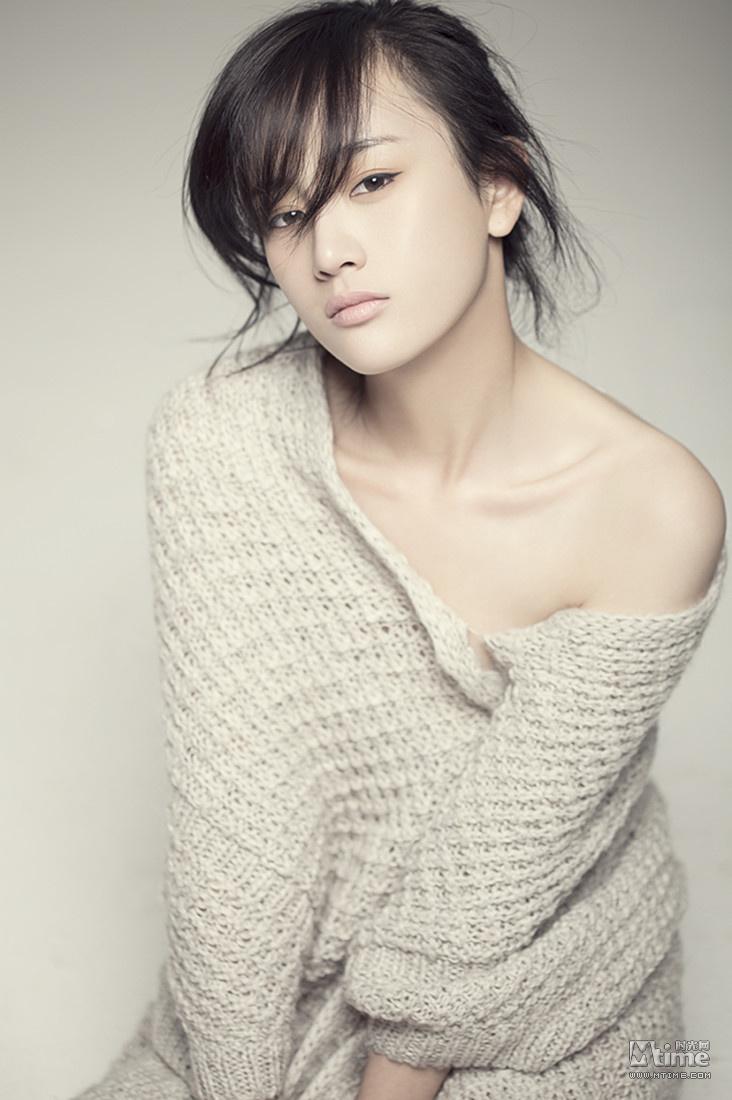 zhang meng - photo #1