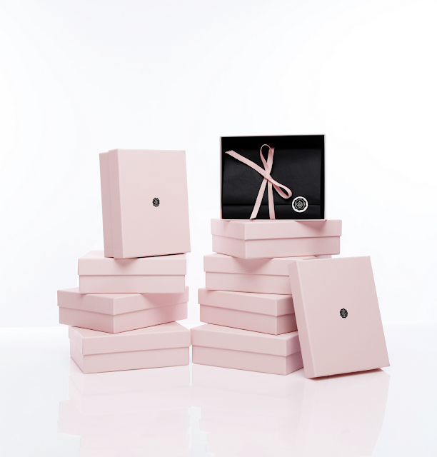 Announcing Everything That Matters Amp Glossybox Launch