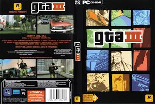 اسرار و اكواد لعبة جتيا gta 3 للحاسوب code